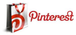 Pinterest ventas online