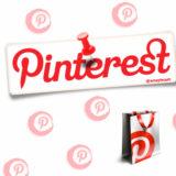 Con Pinterest podrás impulsar tu marca