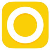 App para editar