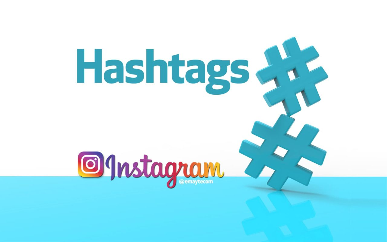 hashtag-instagram-posiciona-1280x800.jpg