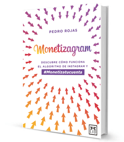Libro de seniormanager