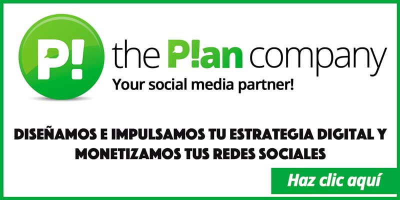 Descubre cómo The Plan Company puede ayudar a tu negocio