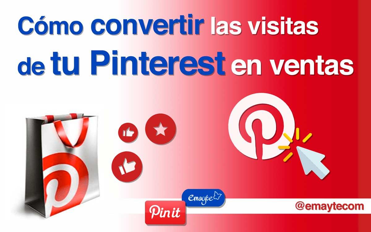 Como-convertir-las-visitas-de-tu-Pinterest-en-ventas.jpg