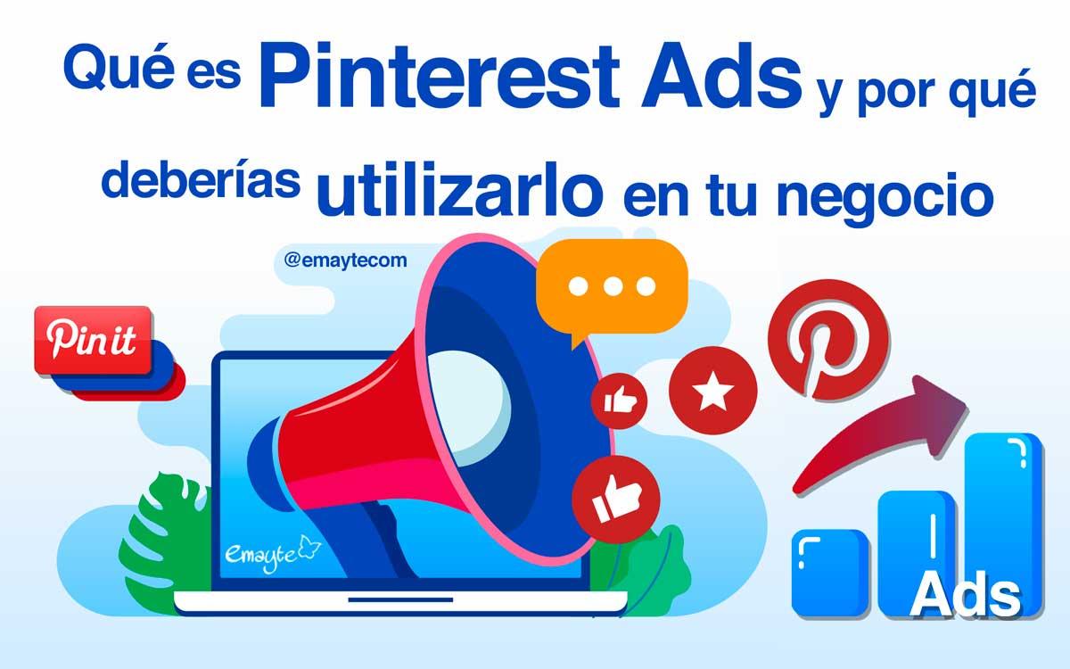 Que-es-Pinterest-Ads.jpg