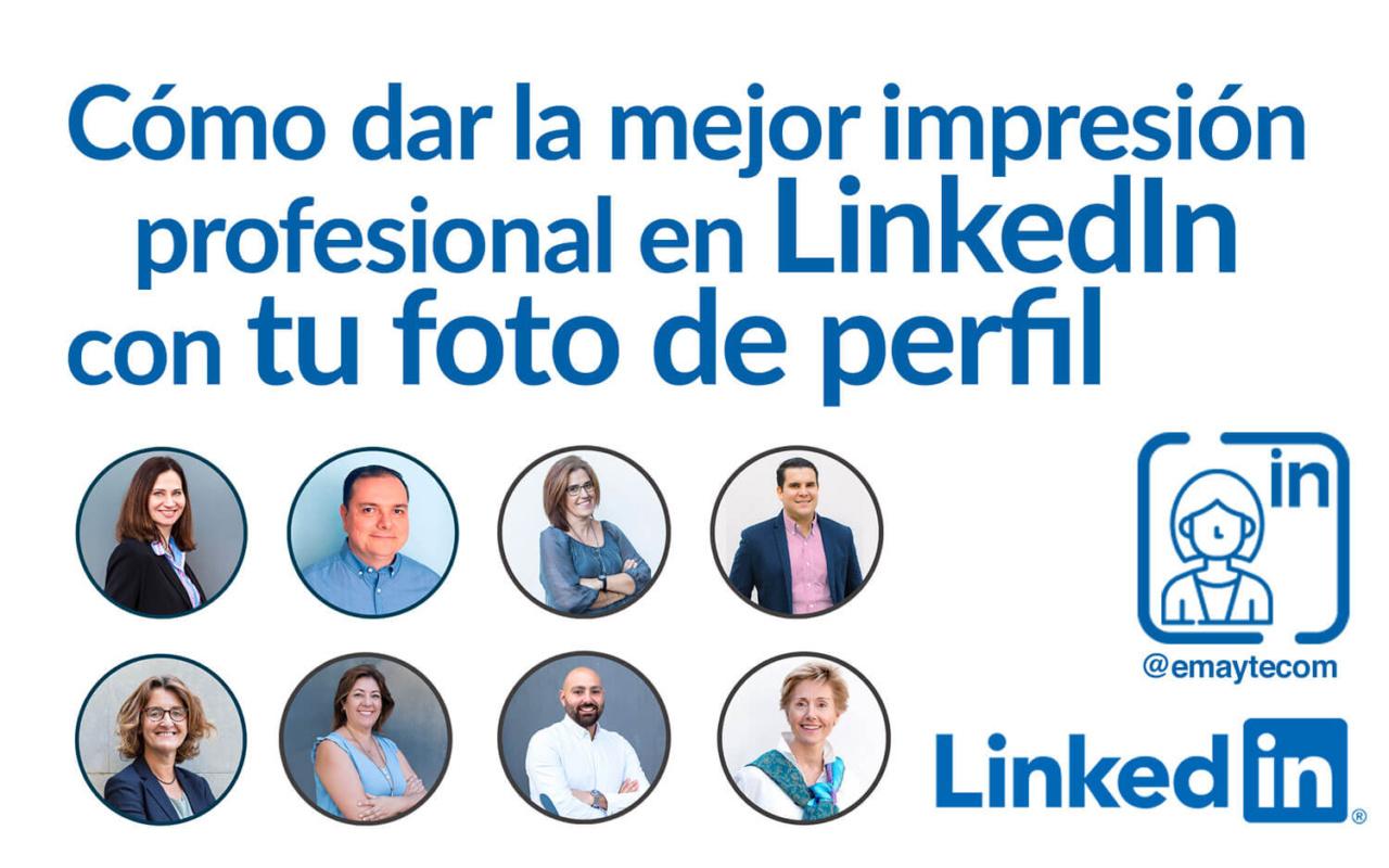 mejor-impresión-profesional-Linkedin-foto-perfil-1280x800.jpg