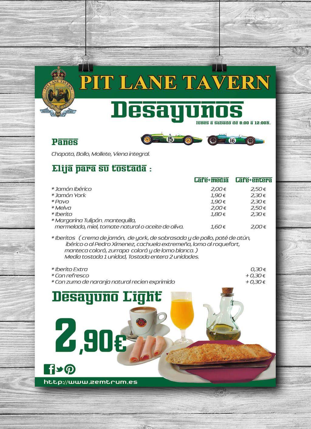 Carta-desayuno-diseño-gráfico-emaytecom