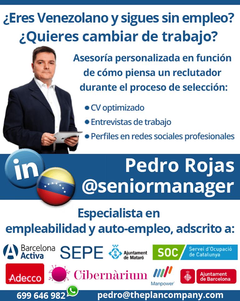 Cartel-Empleabilidad-asocaven-venezuela-pedro-rojas-emaytecom