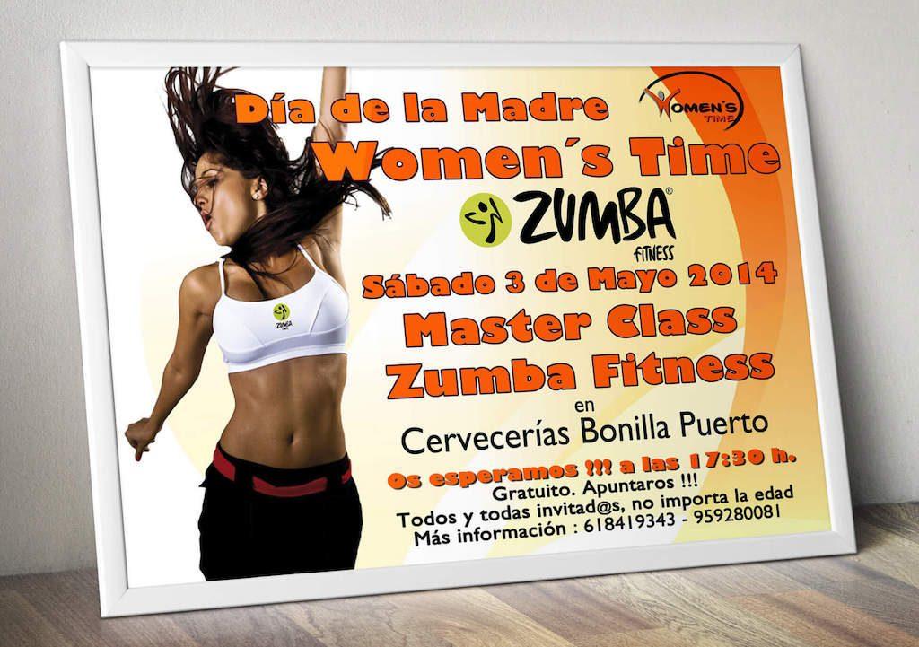 Cartel-master-class-gym-diseño-gráfico-emaytecom