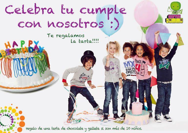 Carteles-diseño-gráfico-emaytecom-cartel-cumpleaños
