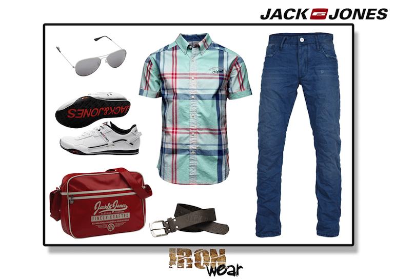 Carteles-diseño-gráfico-emaytecom-cartel-look-jack&jones