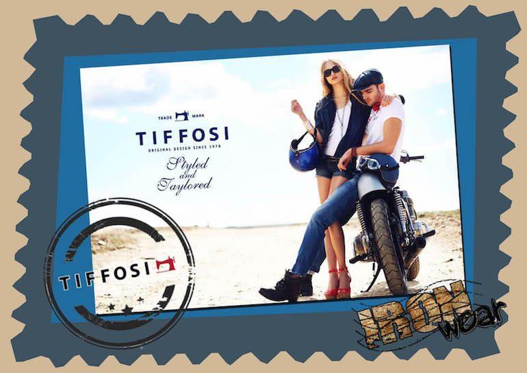 Carteles-diseño-gráfico-emaytecom-publicidad-tiffosi-3-iron-wear