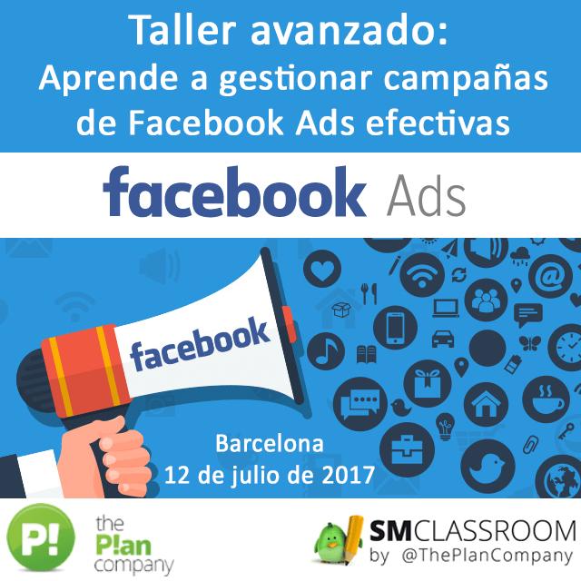 Creatividad-Taller-avanzado-Aprende-a-gestionar-campañas-de-Facebook-Ads-efectivas-pedro-rojas-emayte