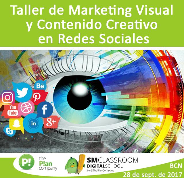 Creatividad-Taller-de-Marketing-Visual-y-contenido-creativo-en-redes-sociales-pedro-rojas-smclassroom-emayte