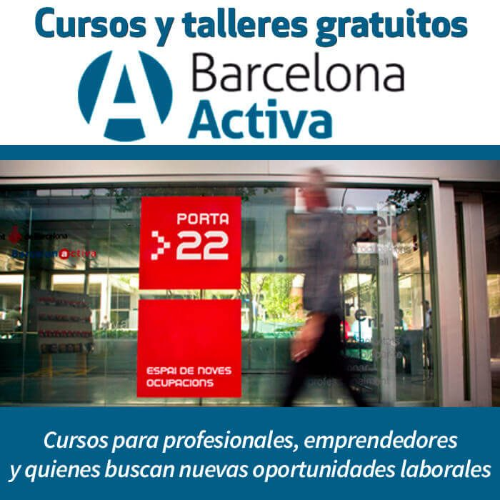 Cretividad-Barcelona-Activa-Porta22-Emprelancer-emaytecom