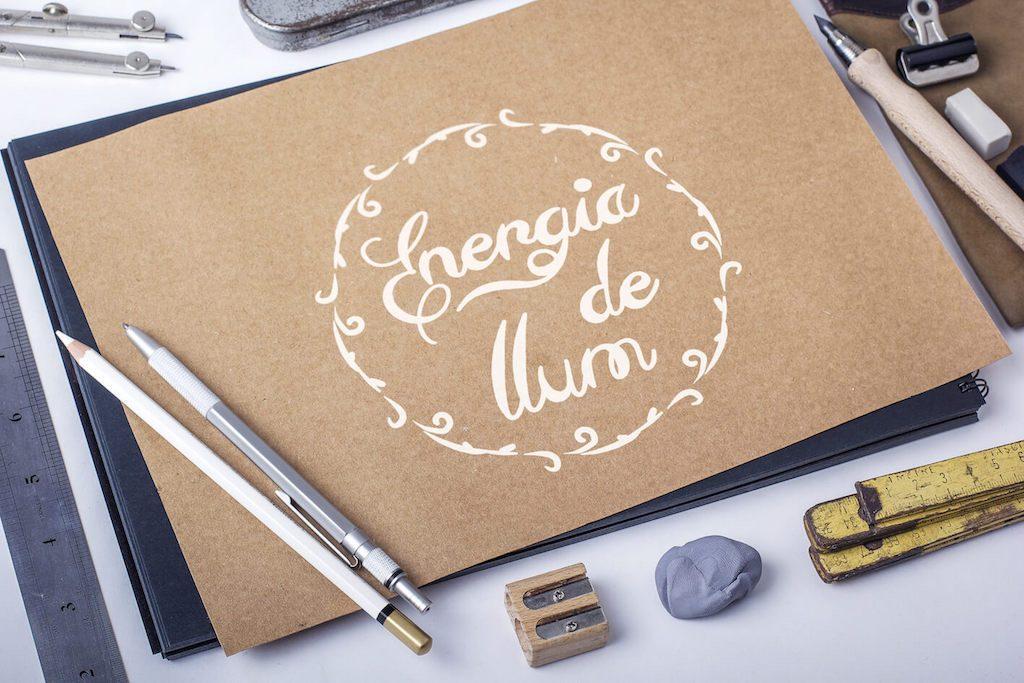 Energia-de-llum-boceto-logotipo-logo-identidad-corporativa-emaytecom