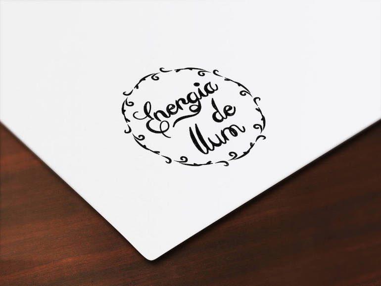 Energia-de-llum-logotipo-logo-identidad-corporativa-emaytecom