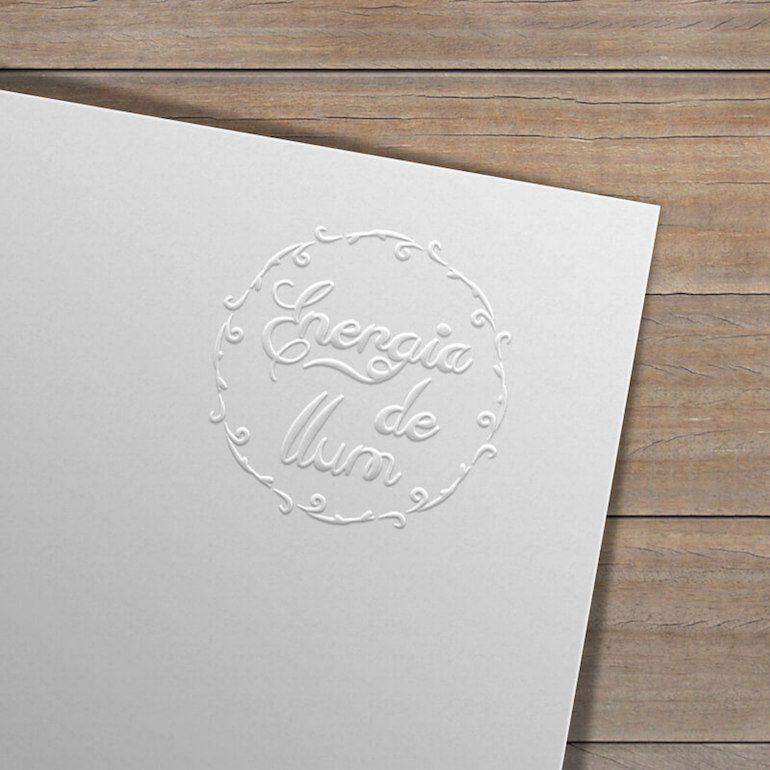 Energia-de-llum-sello-logotipo-logo-identidad-corporativa-emaytecom