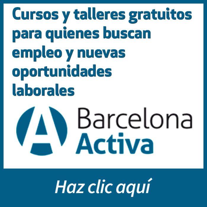 Inicio-Banner-Barcelona-Activa-Porta22-Emprelancer-emaytecom