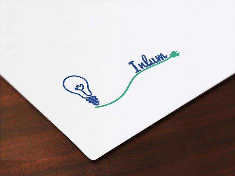 LOGO-logotipo-INlum-madrid-identidad-corporativa-emaytecom