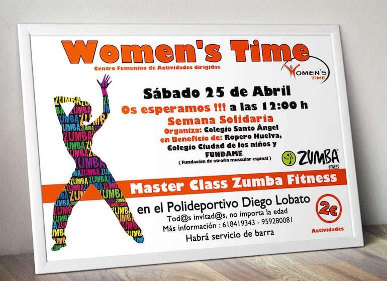 Master-class-cartel-zumba-gym-diseño-gráfico-emaytecom