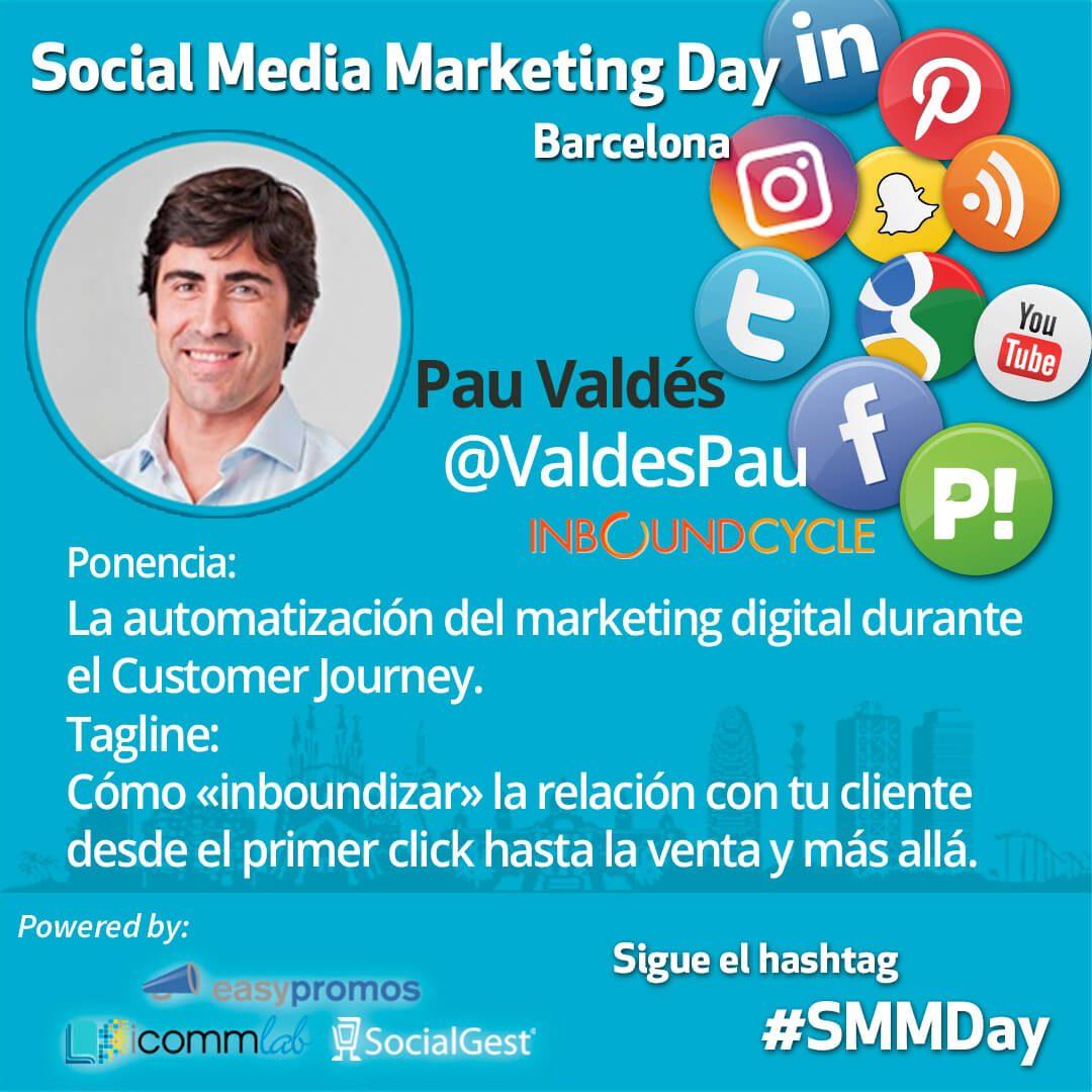 Pau-Valdés-SMMDay-2018-Instagram-emaytecom