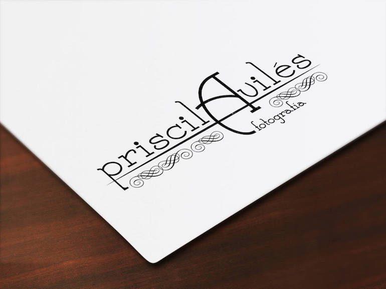 Priscila-avilés-huelva-logo-logotipo-identidad-corporativa-emaytecom
