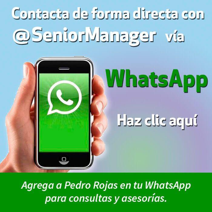 Publicación-WhatsApp-Emprelancer-blog-emaytecom