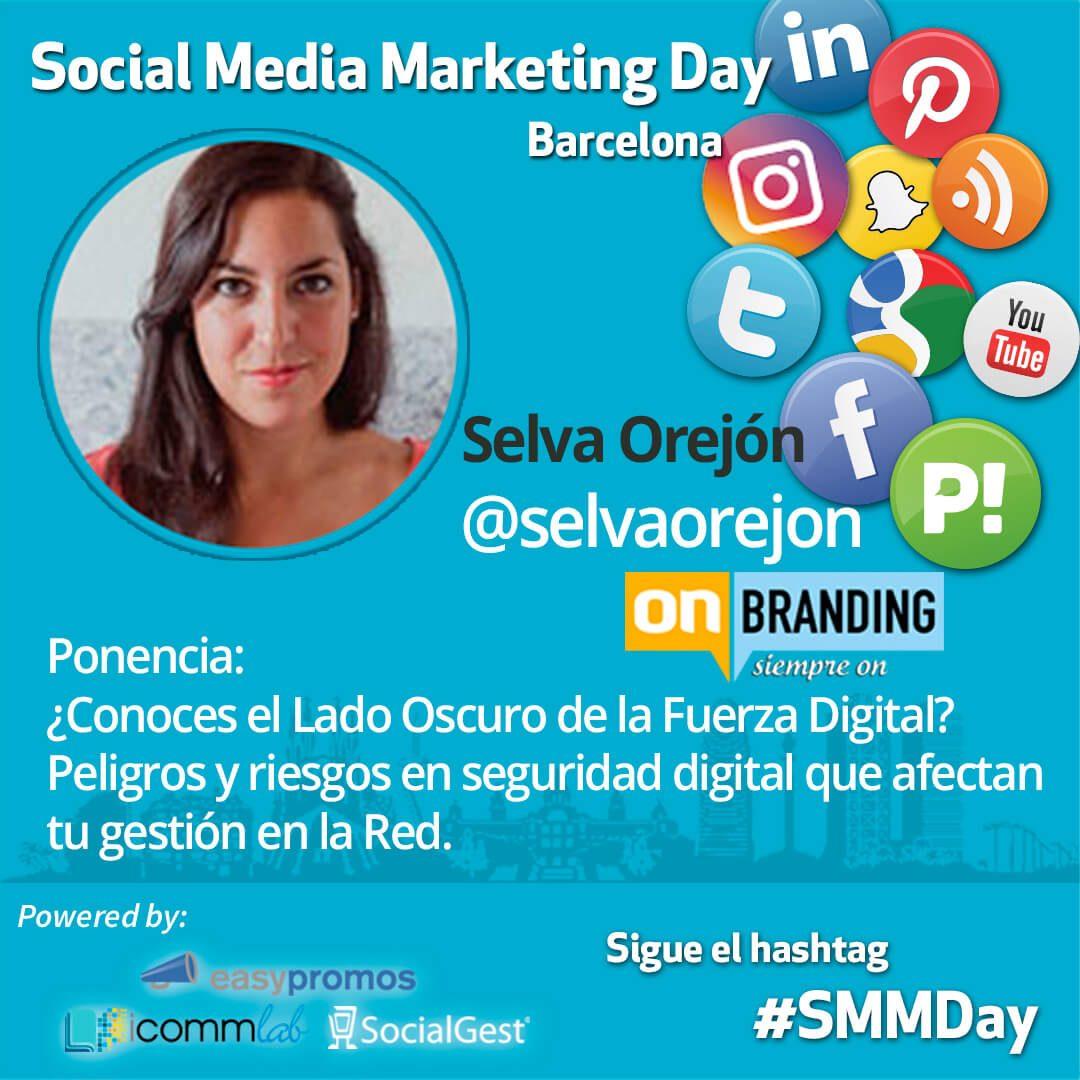 Selva-Orejón-SMMDay-2018-Instagram-emaytecom