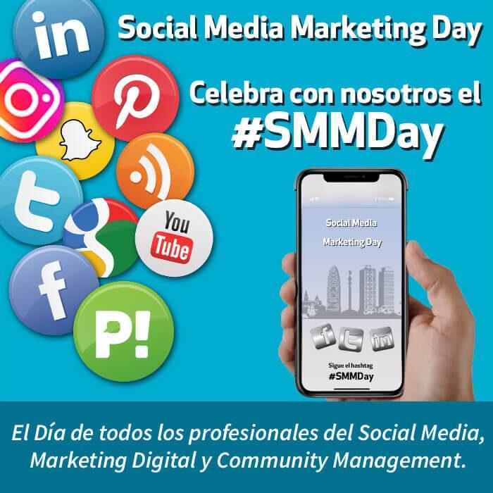 Social-art-SMMDay-2018-Emprelancer-emaytecom