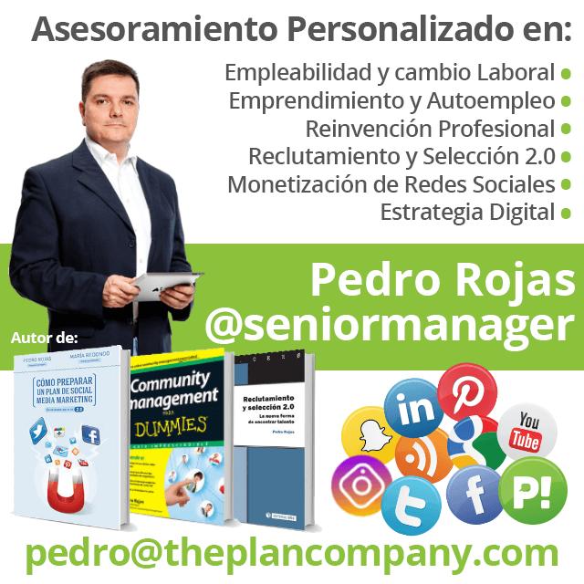 Social-art-emprendimiento-Pedro-Rojas-domestika-emaytecom