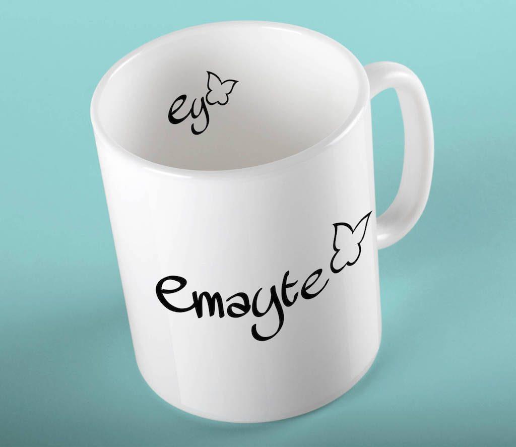 Taza-mug-diseño-identidad-corporativa-emaytecom