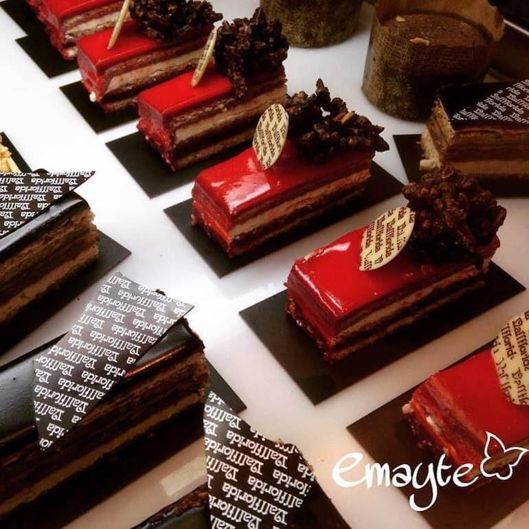 Vallflorida-Xocolaters-pastelería-obrador-fotografía-de-producto-profesional-emaytecom