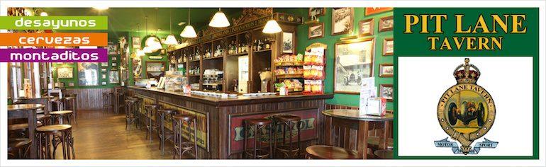 banner-para-web-diseño-gráfico-emaytecom-cervecería