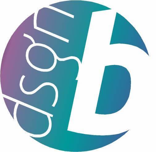 binary7-binary1-logotipo-logo-identidad-corporativa-emaytecom