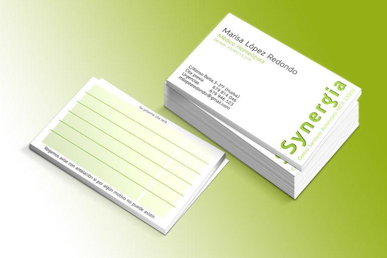 business-card-synergia-huelva-tarjetas-de-visita-identidad-corporativa-emaytecom