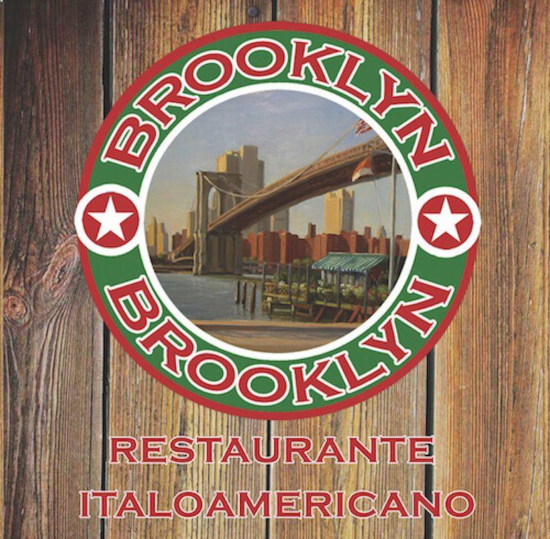 carta-1-restaurante-italoamericano-brooklyn-brk-diseño-gráfico-emaytecom