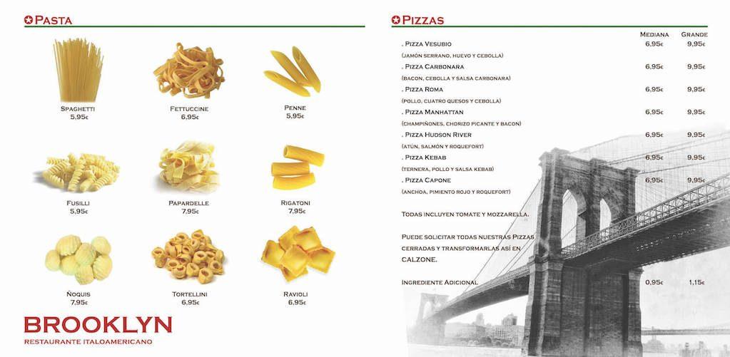 carta-4-restaurante-italoamericano-brooklyn-brk-diseño-gráfico-emaytecom