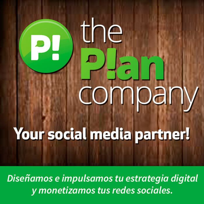 creatividad-The-Plan-Company-Emprelancer-emaytecom