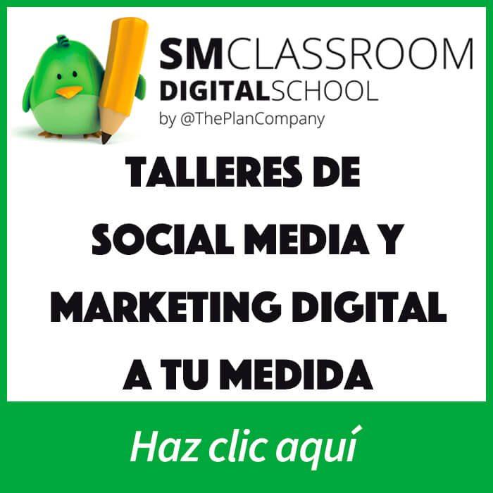 inicio-Banner-SMClassroom-Emprelancer-emaytecom
