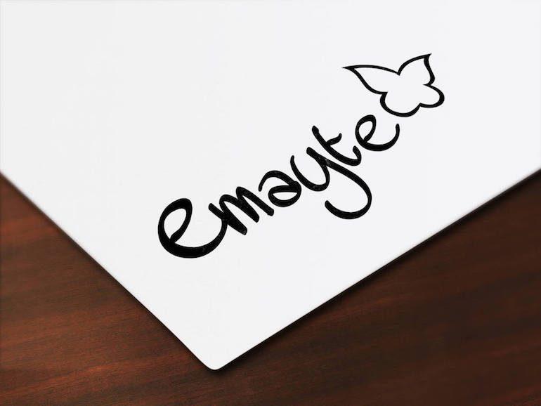 logo-logotipo-identidad-corporativa-emaytecom