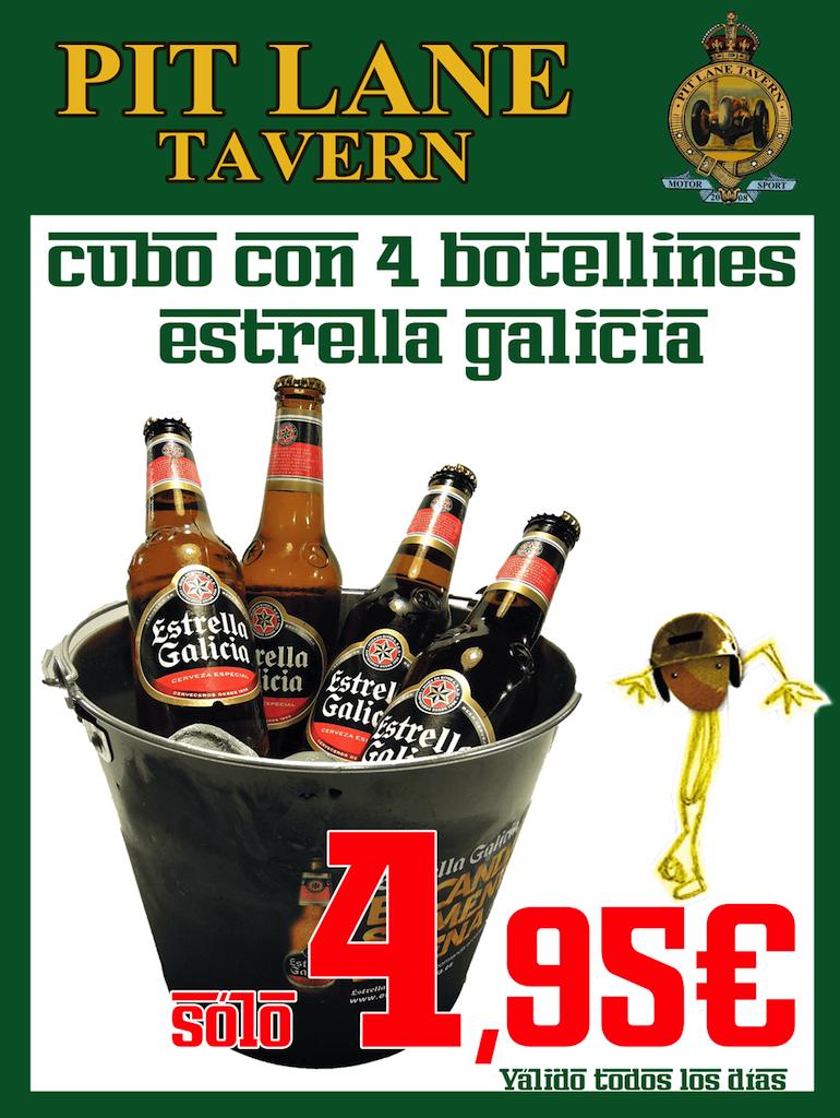 promoción-estrella-galicia-cubo-diseño-gráfico-emaytecom