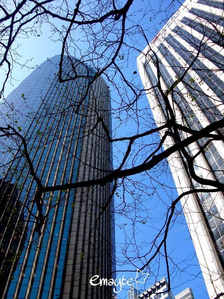 reportaje-fotografía-arquitectónica-profesional-emaytecom
