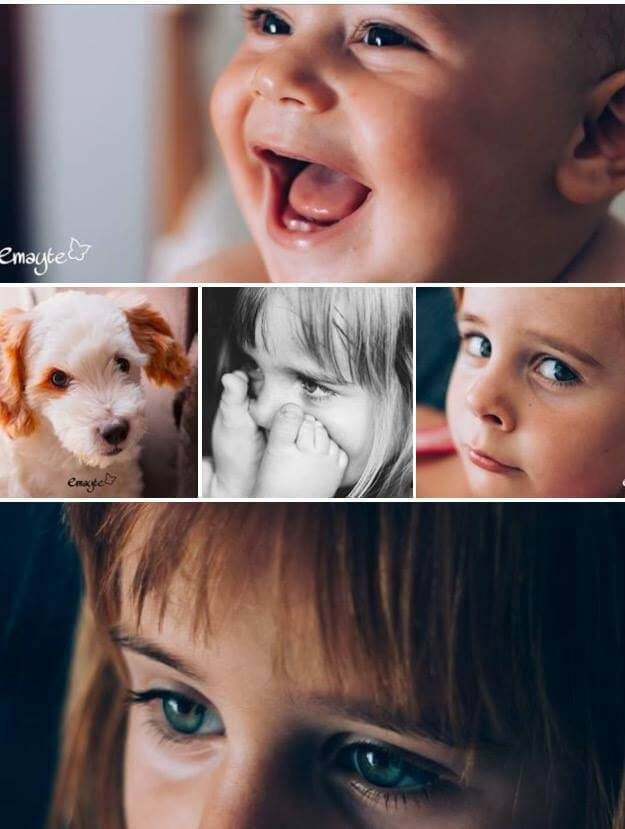 retrato-reportaje-infantil-familia-fotografía-profesional-emaytecom