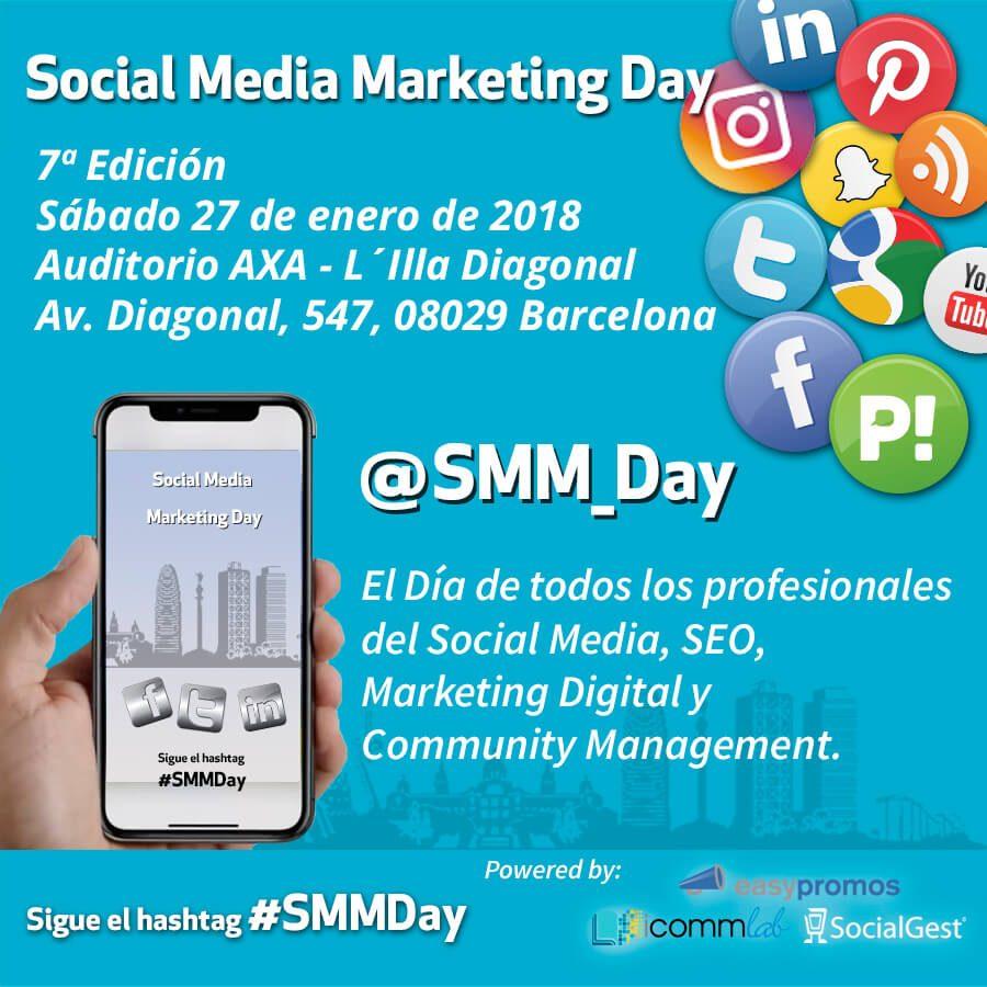 social-art-SMMDay-2018-twitter-emaytecom