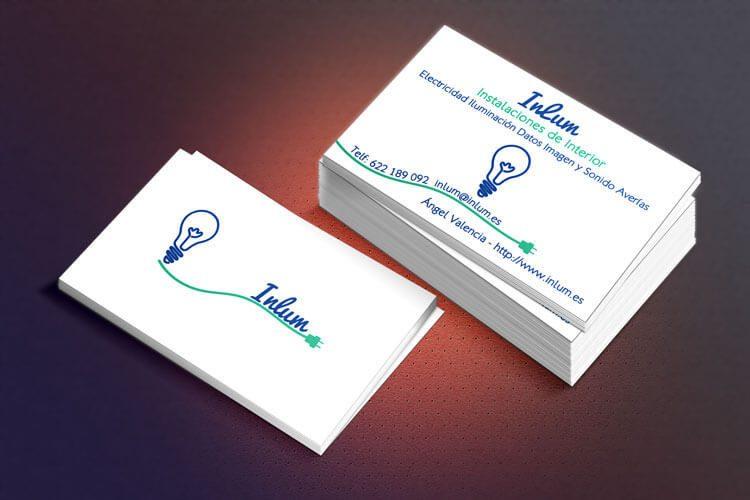 tarjetas-de-visita-inlum-madrid-identidad-corporativa-emaytecom