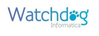 whachdog-huelva-logo-logotipo-identidad-corporativa-emaytecom